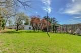 100 Woodland Drive - Photo 29