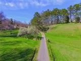100 Woodland Drive - Photo 35