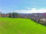 100 Woodland Drive - Photo 43
