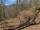 27 Pathfinder Trail - Photo 3