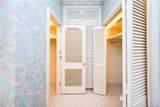3210 Deauville Place - Photo 39