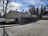 202 State Street - Photo 1