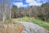 37&35 Maney Branch Road - Photo 29