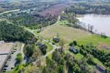 000 City Lake Drive - Photo 3