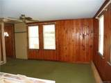 7 Elk Mountain Road - Photo 11