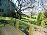 7 Elk Mountain Road - Photo 17