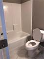 138 39TH AVE Court - Photo 19