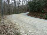 0 Spring Road - Photo 29