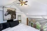75 Thompson Street - Photo 12