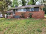 1545 Walton Road - Photo 1