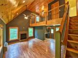 416 Secluded Cove - Photo 11