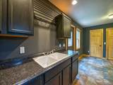 416 Secluded Cove - Photo 15