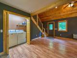 416 Secluded Cove - Photo 17