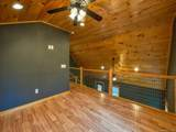 416 Secluded Cove - Photo 18