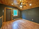 416 Secluded Cove - Photo 19