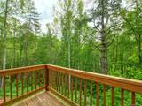 416 Secluded Cove - Photo 21