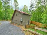 416 Secluded Cove - Photo 10