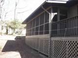 64 Uwohali Court - Photo 7