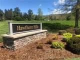 222 Hawthorn Drive - Photo 13