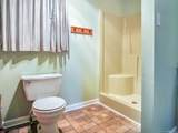 708 Iowa Avenue - Photo 10