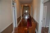 500 Carolina Avenue - Photo 10