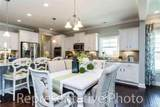 5140 Wakehurst Street - Photo 11