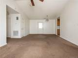 705 Winding Way Drive - Photo 12