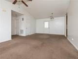 705 Winding Way Drive - Photo 13