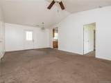 705 Winding Way Drive - Photo 14