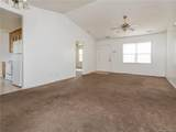 705 Winding Way Drive - Photo 3