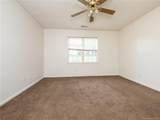 705 Winding Way Drive - Photo 25