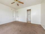 705 Winding Way Drive - Photo 26