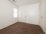 705 Winding Way Drive - Photo 30