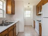 705 Winding Way Drive - Photo 4