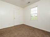 705 Winding Way Drive - Photo 33