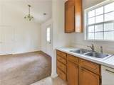 705 Winding Way Drive - Photo 5