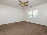 705 Winding Way Drive - Photo 6
