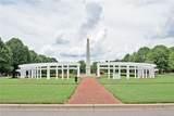 108 Deacons Pond Court - Photo 33