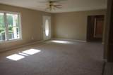 5019 Grace Chapel Road - Photo 11
