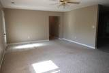 5019 Grace Chapel Road - Photo 12