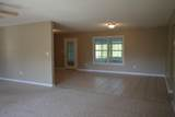 5019 Grace Chapel Road - Photo 20