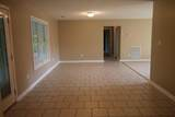 5019 Grace Chapel Road - Photo 21