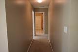 5019 Grace Chapel Road - Photo 22