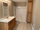 5019 Grace Chapel Road - Photo 28