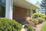 5019 Grace Chapel Road - Photo 4