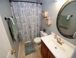 1007 Forest Drive - Photo 17