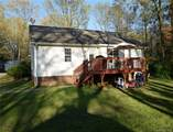 1007 Forest Drive - Photo 4