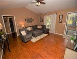 1007 Forest Drive - Photo 7