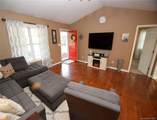 1007 Forest Drive - Photo 8