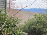 194 Indian Hills Drive - Photo 8